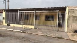 Título do anúncio: Vendo Casa Tijucal Setor 03- próx. ao Colégio.