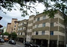 Oportunidade de apartamento para locação no Edifício Solar da Esperança, Comercial!