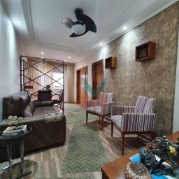 Título do anúncio: Santos - Apartamento Padrão - Encruzilhada