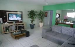 Título do anúncio: Compre casas com 2 quartos em Ipsep - Recife - Pernambuco