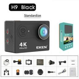 Câmera Action Cam Eken H9