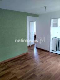 Título do anúncio: Apartamento à venda com 2 dormitórios em Dona clara, Belo horizonte cod:837595