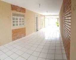 Casa no satélite com 5/4 , 1 Suíte, Piscina R$ 280.000,00