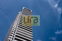 Título do anúncio: Edifício Mansões Wellington Barreto