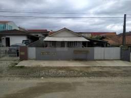 Título do anúncio: Casa Mista para Venda em Itinga Joinville-SC - 900