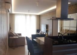 Título do anúncio: Apartamento a venda com 3 dormitórios, sendo 1 suíte no bairro Ingleses