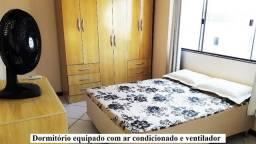 Título do anúncio: Apartamentos de temporada locação Imbituba Ibiraquera Lagoa aluga-se Praia do Rosa