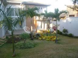 Título do anúncio: Casa de condomínio à venda com 5 dormitórios em Braúnas, Belo horizonte cod:643829