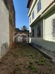 Título do anúncio: Casa à venda, Parque guarus, Campos dos Goytacazes - RJ