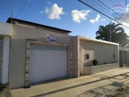 Título do anúncio: Casa com 4 dormitórios à venda, 350 m² por R$ 530.000,00 - Luiz Gonzaga - Caruaru/PE