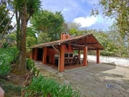 Apartamento Padrão para Venda em Agronômica Florianópolis-SC