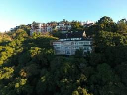 Título do anúncio: Apartamento à venda no bairro Jardim Bela Vista - Gramado/RS