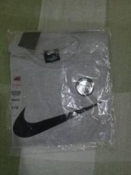 Camisa G