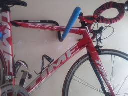 Bike Speed TIME RXR ULTEAM Carbono