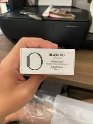 Apple Watch Série 3 - Original ( Lacrado )