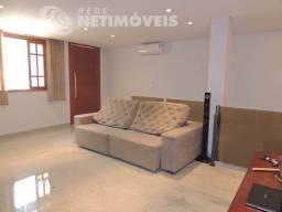 Casa à venda com 3 dormitórios em Engenho nogueira, Belo horizonte cod:34559
