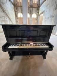 Título do anúncio: Piano Alemão Dorner