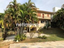 Casa à venda com 5 dormitórios em São luiz, Belo horizonte cod:89271