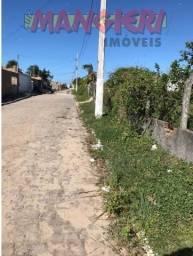 Terreno na Barra dos Coqueiros-SE , próximo a avenida