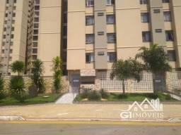 Apartamento Santa Marina - 2 quartos