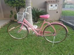 Troco Bike Monark Brisa por Aquário