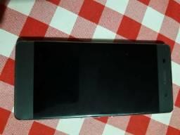 Vendo celular . Sony Xperia xam A1, muito bom paguei vendo por 550$