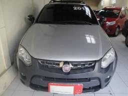 Fiat Strada Fiat Strada Adventure 1.8 CD 2013 - 2013