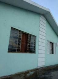 Casa à venda com 2 dormitórios em Jardim ipê, Poços de caldas cod:1527