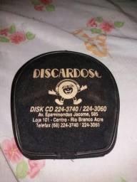 Coleção de DVD's: Dragon Ball Z