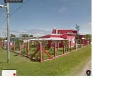 Vendo - casa balneário magistério 4 quartos