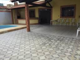 Alugo casa - Arapiraca
