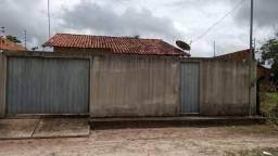 Vendo repasse de chave no bairro Jardim das acácias/castanhal