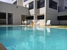 Apartamento 02 quartos à venda em Campo Grande
