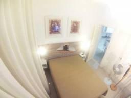 Apartamento para alugar - rio de janeiro - rj - copacabana