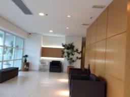 Escritório para alugar em Centro, Sao bernardo do campo cod:1030-14340