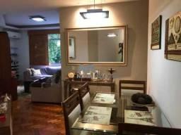 Apartamento à venda com 2 dormitórios em Glória, Rio de janeiro cod:NCAP21166