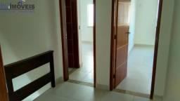 Lindíssima casa em Itaipuaçú !!! Venha conferir , com 3 suítes e porcelanato !