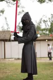 Cosplay Kylo Ren Star Wars comprar usado  Salvador