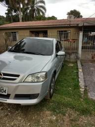 Gm - Chevrolet Astra - TROCO POR CORSA HATCH - 2003
