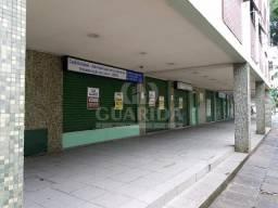 Loja comercial à venda em Jardim botânico, Porto alegre cod:56848