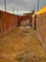 Título do anúncio: Terreno No Ibura Já Em Construção. Falar com Zezo 9  * Whatsapp
