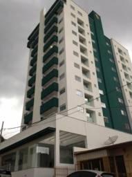Vendo Apartamento 2 quartos com 80 m² no centro de Joaçaba SC
