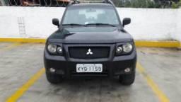 Vendo tr4 2008 - 2008