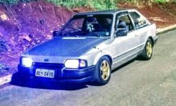 Vendo escorte - 1992