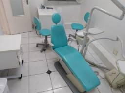 Cadeira Odontológica Gnatus R$ 2.900,00