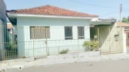 Vila Industrial (Próximo Av. Brasil e Parque do Povo)