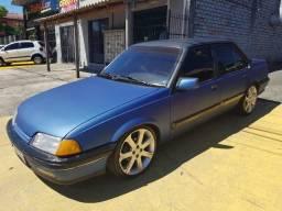 Monza 2.0 - 1992