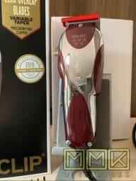 Whal Magic Clip v9000 Nova