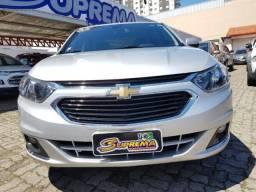 Chevrolet Cobalt 1.8 ELITE 4P - 2016