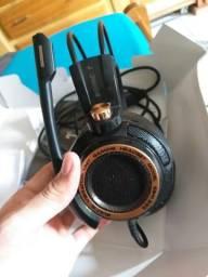 HEADSET SOMIC G941 profissional !!